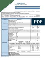 DEL NILO ENTERA.pdf