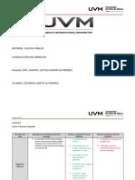 A3_EGG.pdf