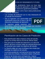 Capítulo 8 - Prediccion de Rendimiento Futuro - Guia.pdf