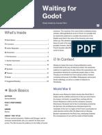 Waiting-for-Godot.pdf
