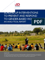 Scaling-up-Interventions-to-Prevent-and-Respond-to-GBV.pdf