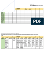 Ethics-Final-Output-Format.docx