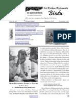 bindu417[3089].pdf