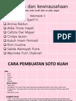 Prakarya dan kewirausahaan PPT.pptx