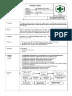 7.7.2 (2) SOP Informed Consent.docx