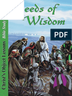 Christs-Object-Lessons-Seeds-of-Wisdom-Part-01.pdf