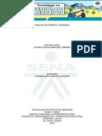 414410503-Analisis-de-Oferta-y-Demanda.pdf