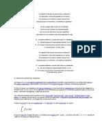 CAlCULO INTEGRAL UNIDAD 2.docx