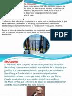 Resumen de teorias sociologicas de la educación.pdf