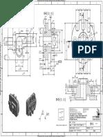 WSC2013_TP07_TW_M1_ISO_A_actual.pdf