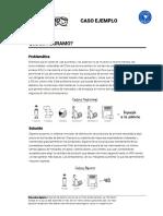C - Caso Ejemplo Algramo.pdf