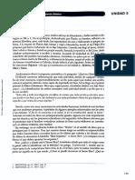 Scan 31 oct. 2018.pdf