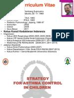 [Webinar Meeting] Strategy for Control Asthma.pdf