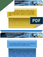 1d Conflictos Internos Generados por Agentes Externos.pptx
