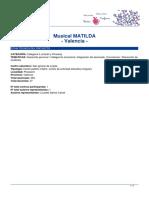 677-A-comunidad-valenciana-PAM2015.pdf