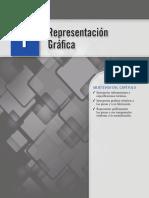 9788499641614_CAPITULO DE MUESTRA.pdf