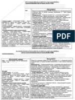 plan de diagnostic si tratament avc.docx