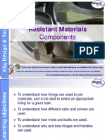 Components.ppt