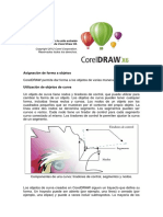 (Asignacion_de_Formas_a_Objetos).pdf