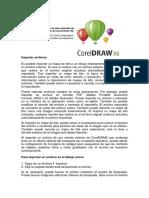 (Importar_Archivos).pdf