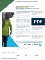 QUIZ BLOQUE-ADMINISTRACION Y GESTION PUBLICA-[GRUPO2].pdf