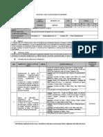 C2_ICI_DIB_ING_2018-2.pdf