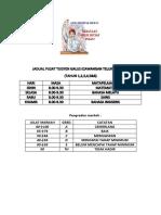 JADUAL1-6.docx