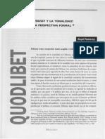 debussy_pomeroy_QB_2004.pdf