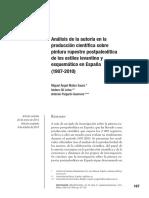 1-s2.0-S0187358X16000423-main.pdf