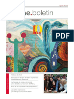 boletin1_tae. historia pdf.pdf