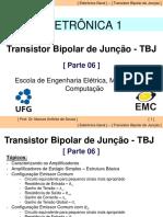 106_EletronicaGeral01_TBJ_Parte06_MarcosSousa.pdf
