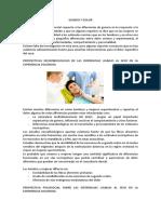 Los factores del ambiente social.docx