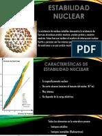 estabilidad y fision nuclear.pptx
