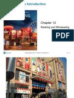 armstrong_market_intro_6e_ppt_ch12.pptx