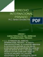 DERECHO_INTERNACIONAL_PRIVADO.ppt;filename_= UTF-8''DERECHO%20INTERNACIONAL%20PRIVADO