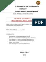 programa feria vocacional minera.docx