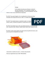 Aula 17 - 1 Tabernaculo.docx