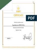 Certificado Cristologia.pdf