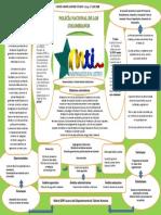 INFOGRAFIA 2019 ALFONSO.pdf