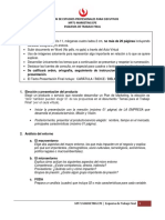 TrabajoFinalDeMarketing2018.pdf