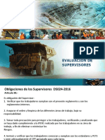Evaluación de supervisores Antamina.pdf
