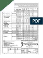 MFBF300010002-00-Model.pdf welding schedule.pdf
