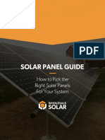 Solar Panel Guide Wholesale Solar.pdf