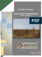 Informe 02 PG Moche.pdf
