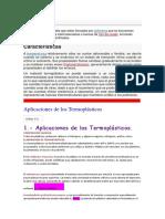 Termoplásticos.docx