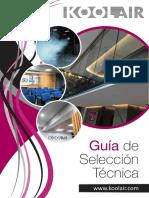 Guia_seleccion_tecnica_es.pdf