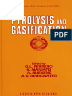 documents.tips_pyrolisis-and-gasification.pdf