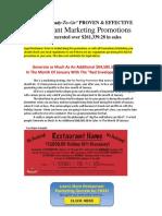 Rory Fatt -  5 Free Promotions3.pdf