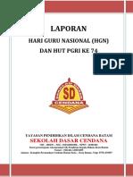 Draft COVER LAPORAN PGRI 2019.docx