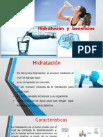 Hidratacion.pdf